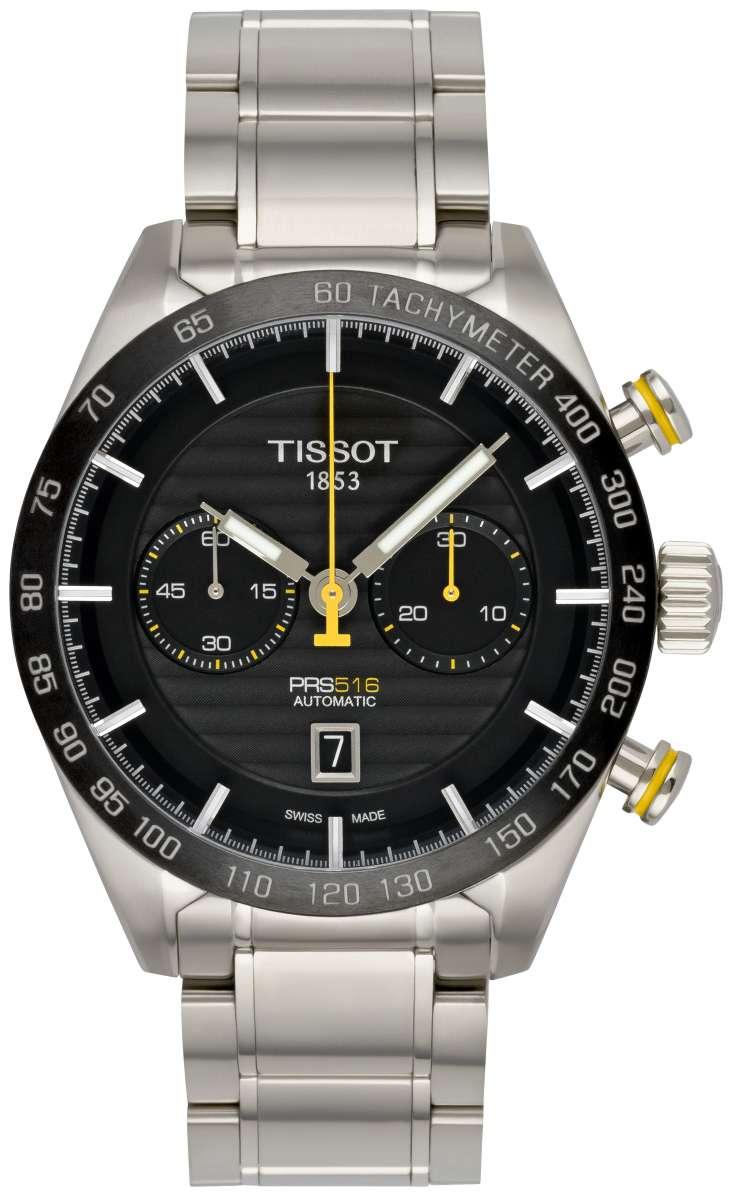 Тиссот часы модель т 670